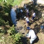 H22 水土里の学校2