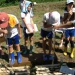 H22 水土里の学校5