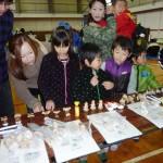 H22 二ッ石ダム植樹祭3