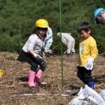 H22 栗原地方植樹祭3