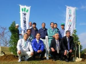 H22 東松島市農業まつり1